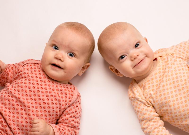 Baby Fotograf Odense - Fotograf Nikolaj Grundtvig i Odense
